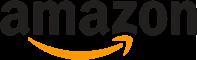 Tienda Amazon Argentina