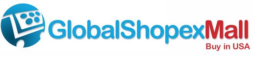 International Shopping by GlobalShopex