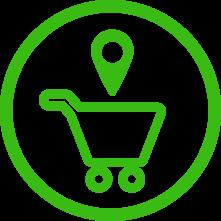 Compra online en usa en 3 pasos eshopex for Compra de vajillas online
