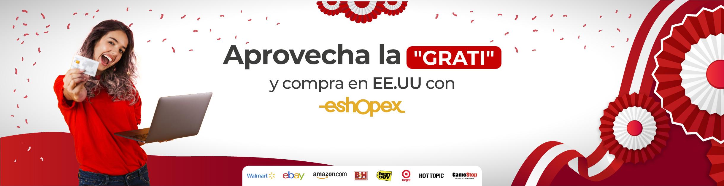 eShopex